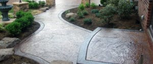 albany-hardscape-contractor-serving-the-capital-region