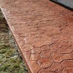 brick-colored-stamped-concrete