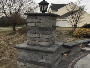 brick-light-post-built-in-latham