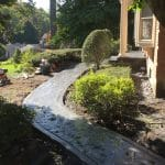 brick-pavers-and-stamped-concrete-front-walkway