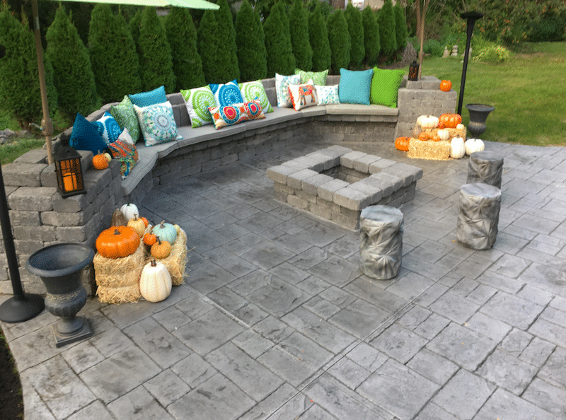 completed-stamped-concrete-and-brick-paver-patio