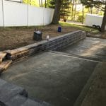 small-retaining-wall-and-concrete-patio