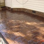 stamped-concrete-back-patio