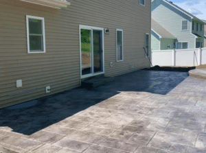 stamped-concrete-patio-in-niskayuna