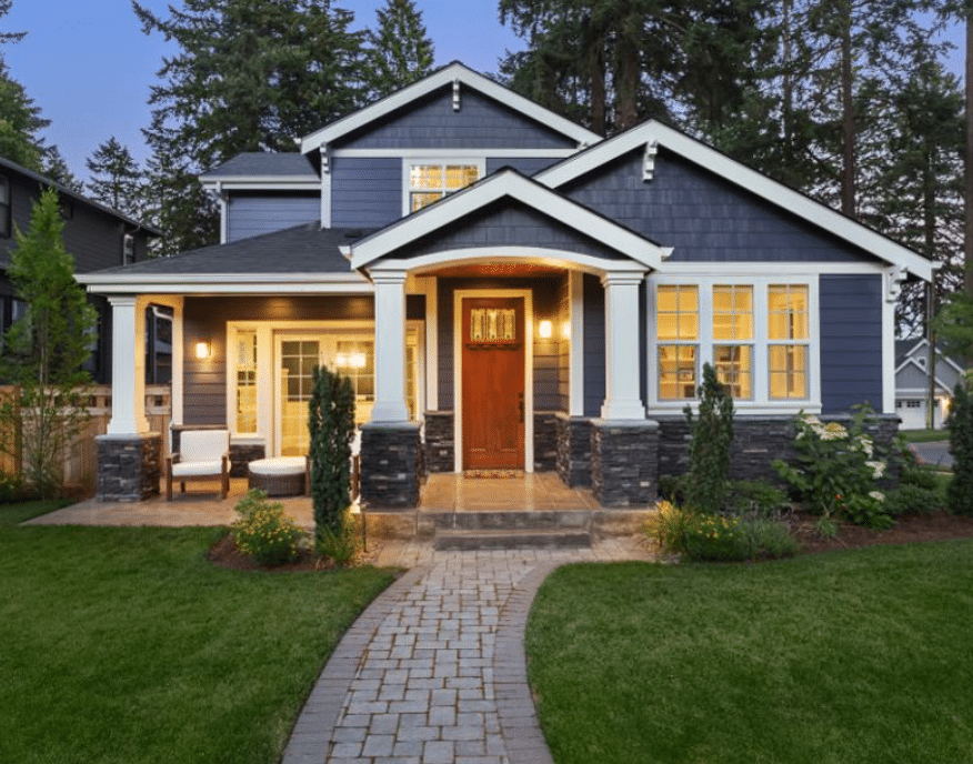 Follow These 3 Tips To Improve The Value Of Your Property