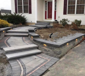 brick-paver-project-clifton-park