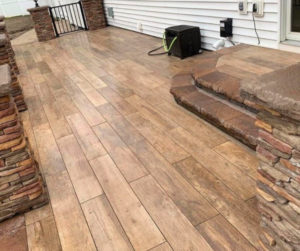 noon-porcelain-pavers-clifton-park-ny
