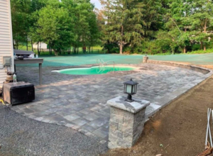 versa-lok-pillar-and-retaining-wall-clifton-park-ny