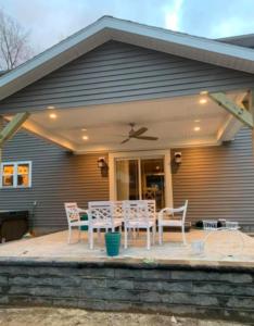 versa-lok-raised-patio-clifton-park-ny