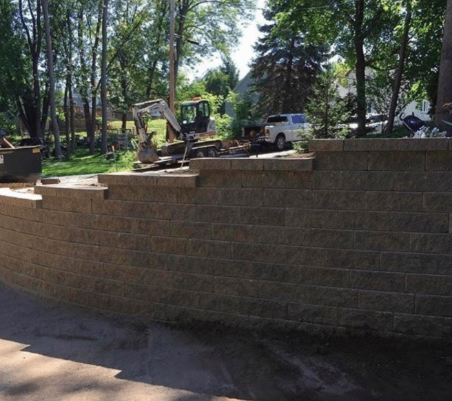 versa-lok-retaining-wall-colonie-ny