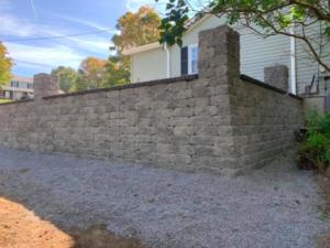 versa-lok-tumbled-stone-retaining-wall-clifton-park-ny