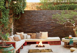 Reasons Why You Need to Install a Fire Pit In Your Home