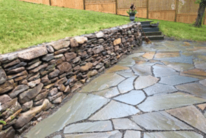 Guide on How to Choose the Ideal Retaining Walls