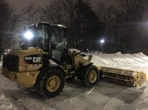 commercial-snow-plowing-services-in-albany-ny-1