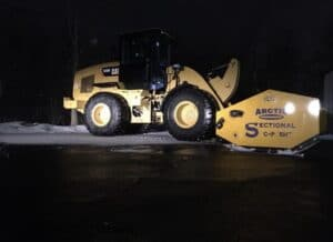 commercial-snow-plowing-services-in-albany-ny-2