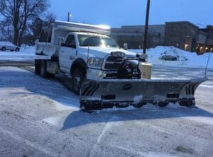 commercial-snow-plowing-services-in-albany-ny-4