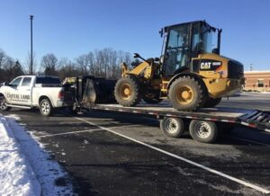 commercial-snow-plowing-services-in-albany-ny-5