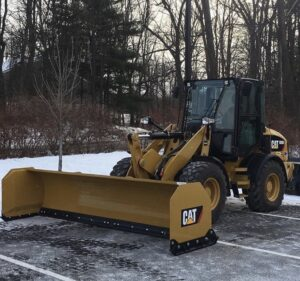 commercial-snow-plowing-services-in-albany-ny-6