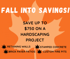 fall-hardscape-project-promotion
