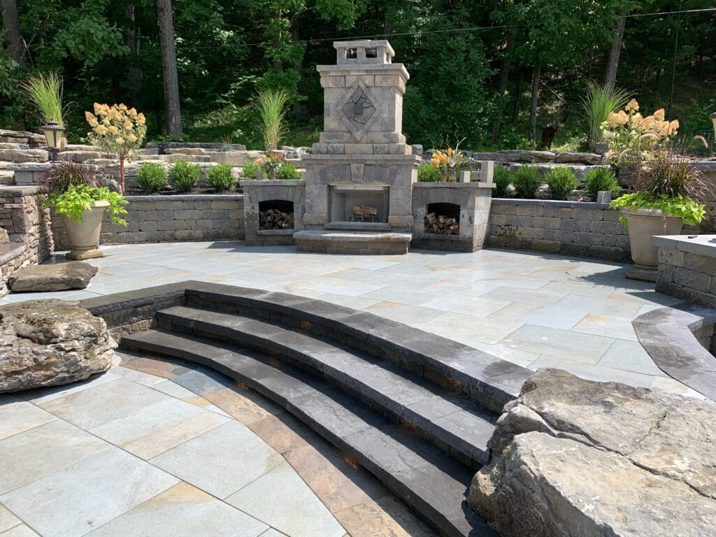 albany-hardscape-project-august-2020