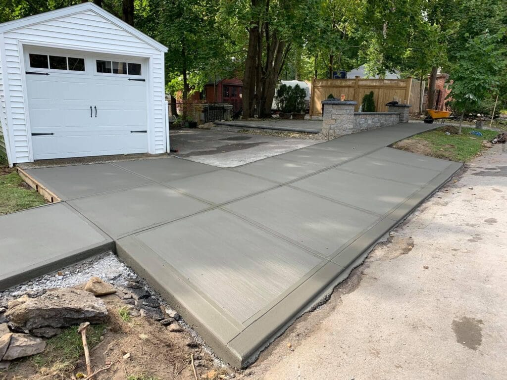 broom-finished-concrete-project-in-albany-1