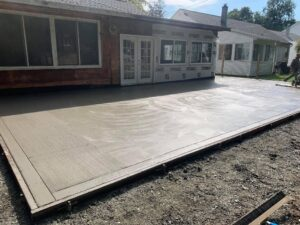 broom-finished-concrete-project-in-albany-2