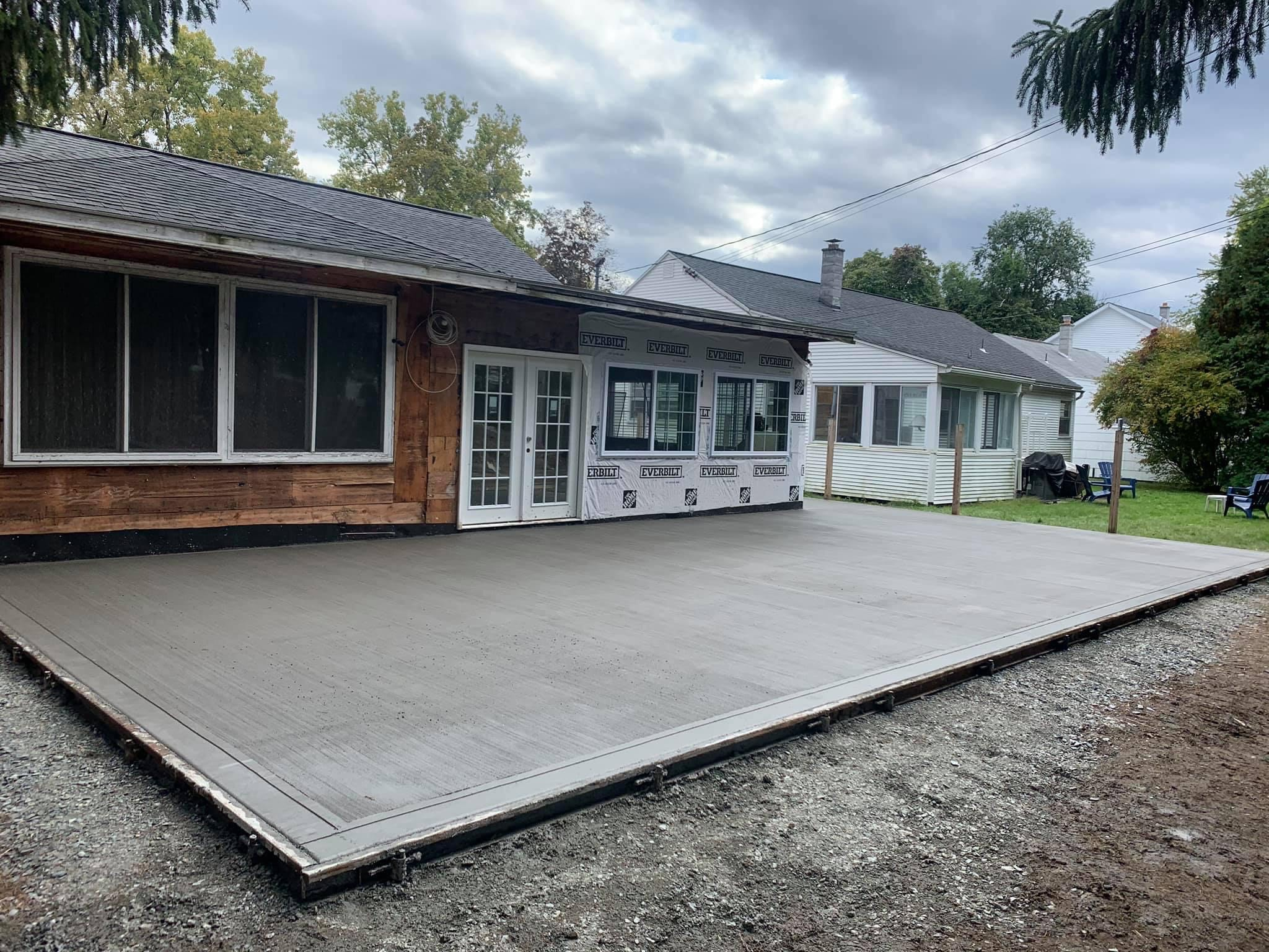 broom-finished-concrete-project-in-albany-3