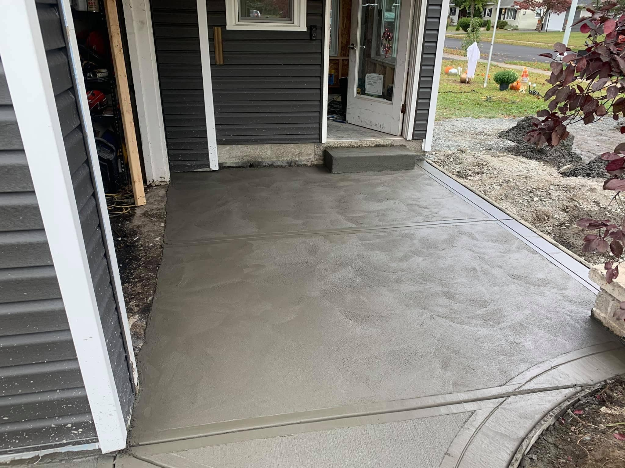 broom-finished-concrete-project-in-albany-4