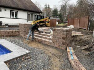 foundation-install-niskayuna-ny