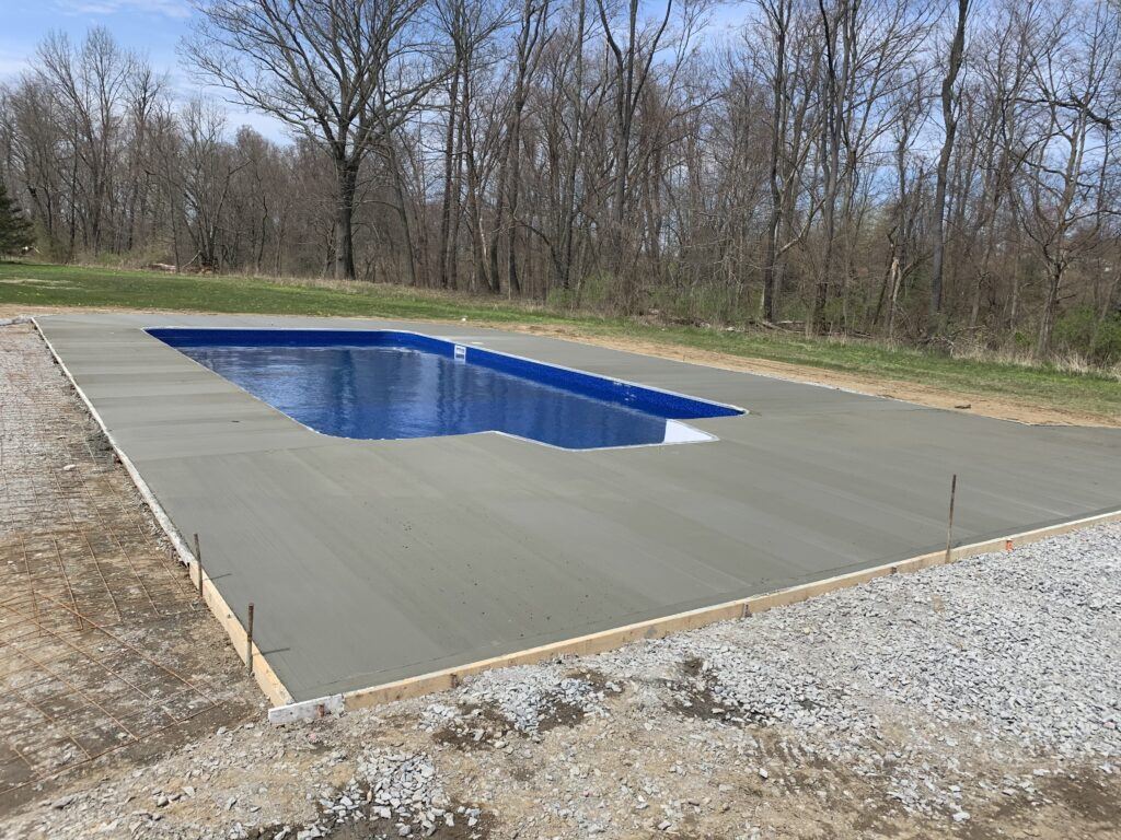 create-your-own-splash-park-with-your-pool-this-summer