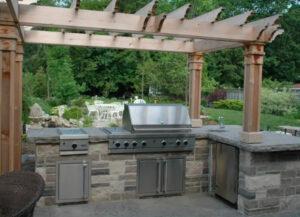 benefits-of-an-outdoor-kitchen