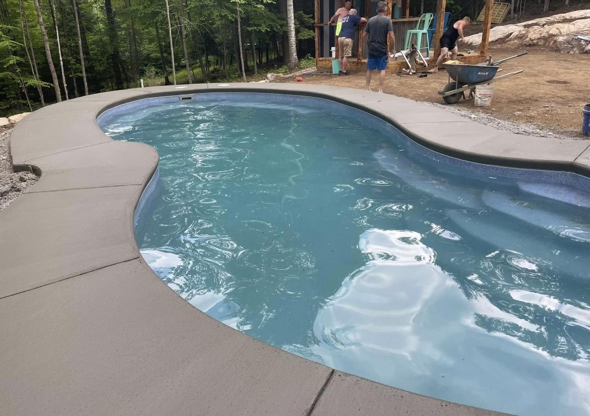 Broom-finished-pool-deck-Brant-Lake-3