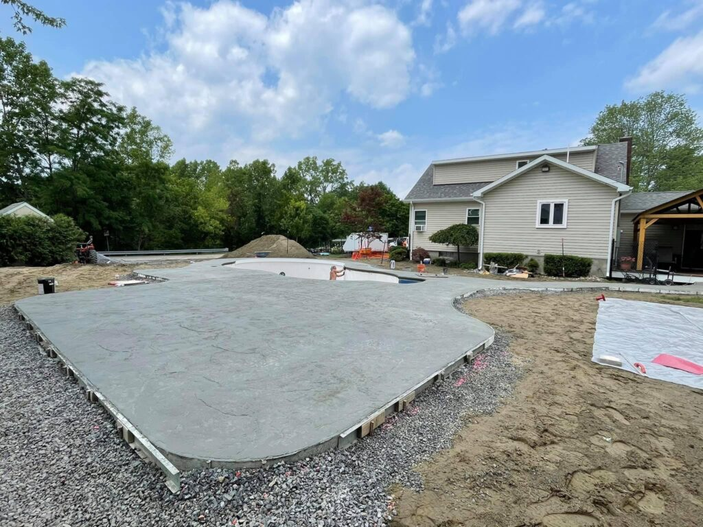 new-concrete-pool-deck-in-Guilderland-NY