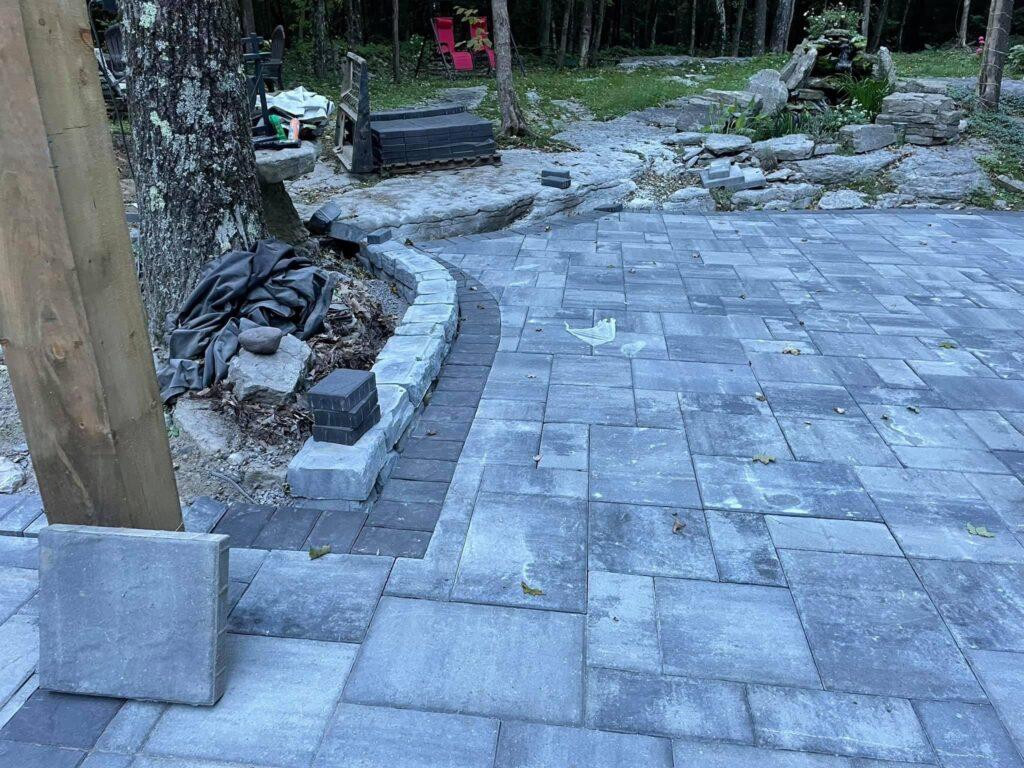Feura-Bush-outdoor-kitchen-brick-paver-patio-1
